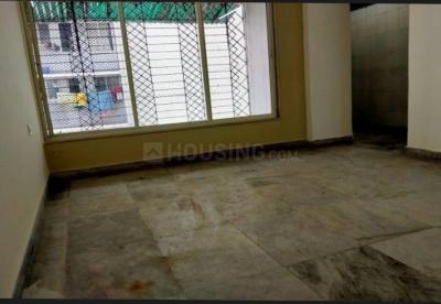 Gallery Cover Image of 1075 Sq.ft 2 BHK Apartment for rent in Srishti Panch Srishti, Powai for 53000