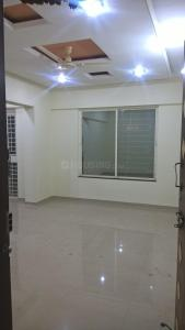 Gallery Cover Image of 1059 Sq.ft 2 BHK Apartment for rent in Pimple Saudagar for 19004