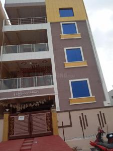 Gallery Cover Image of 950 Sq.ft 2 BHK Independent House for rent in Gajularamaram for 9500
