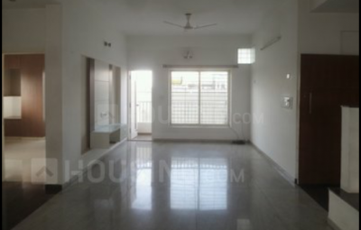 Gallery Cover Image of 3000 Sq.ft 4 BHK Independent House for buy in Vijayanagar for 25000000