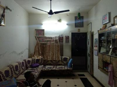 Gallery Cover Image of 1600 Sq.ft 2 BHK Independent House for buy in Ranip for 8500000