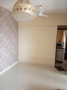 Gallery Cover Image of 1100 Sq.ft 2 BHK Apartment for rent in Taloje for 13000