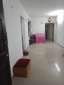 Gallery Cover Image of 1240 Sq.ft 3 BHK Apartment for rent in Chokkanahalli for 22500