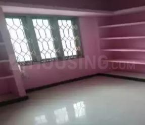 Gallery Cover Image of 630 Sq.ft 1 BHK Apartment for rent in Guindy for 10000