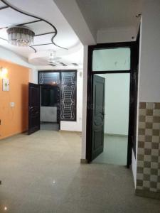 Gallery Cover Image of 1260 Sq.ft 3 BHK Independent Floor for rent in Shakti Khand for 14000