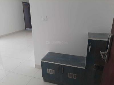 Gallery Cover Image of 1235 Sq.ft 2 BHK Apartment for rent in Puravankara Purva Midtown, Dooravani Nagar for 30000