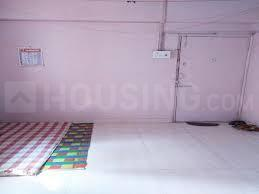 Gallery Cover Image of 200 Sq.ft 1 RK Apartment for rent in Vashi for 7500