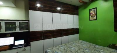 Gallery Cover Image of 1150 Sq.ft 2 BHK Apartment for buy in Arham Arcade, Kharghar for 15000000