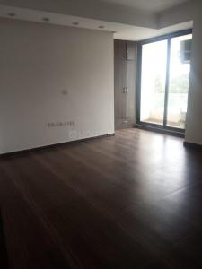 Gallery Cover Image of 1126 Sq.ft 2 BHK Apartment for buy in Adarsh Nagar for 6000000