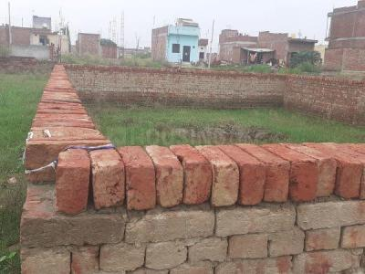 2000 Sq.ft Residential Plot for Sale in Sector 122, Noida
