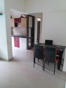 Gallery Cover Image of 711 Sq.ft 2 BHK Apartment for buy in Virar West for 5056500