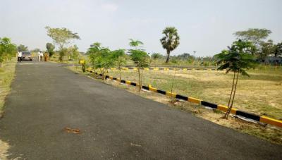1750 Sq.ft Residential Plot for Sale in Kanchipuram, Chennai