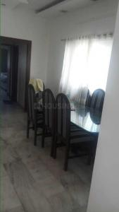 Gallery Cover Image of 750 Sq.ft 1 BHK Apartment for rent in New Kalyani Nagar for 20000
