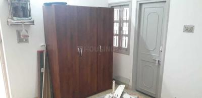 Gallery Cover Image of 1255 Sq.ft 2 BHK Independent House for rent in Nava Vadaj for 12500