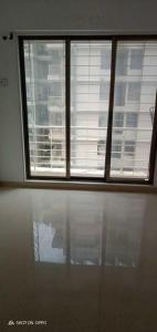 Gallery Cover Image of 650 Sq.ft 1 BHK Apartment for rent in PNK Group Winstone, Mira Road East for 14000