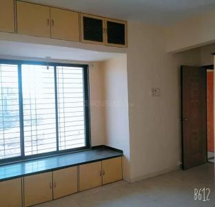 Gallery Cover Image of 1100 Sq.ft 2 BHK Apartment for buy in Kamothe for 76000000