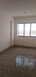 Gallery Cover Image of 560 Sq.ft 1 BHK Apartment for rent in Thane West for 6000