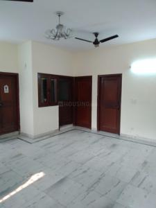 Gallery Cover Image of 1450 Sq.ft 2 BHK Independent Floor for rent in Sector 30 for 18500