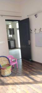 Gallery Cover Image of 1560 Sq.ft 2 BHK Apartment for rent in Sector 74 for 15000