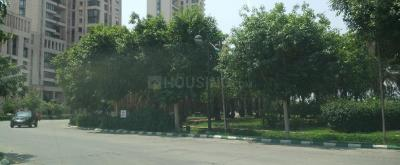 Gallery Cover Image of 1763 Sq.ft 2 BHK Apartment for rent in Jaypee Moon Court, Jaypee Greens for 15000