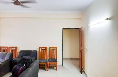 Living Room Image of Sonal Nest in Vaibhav Khand