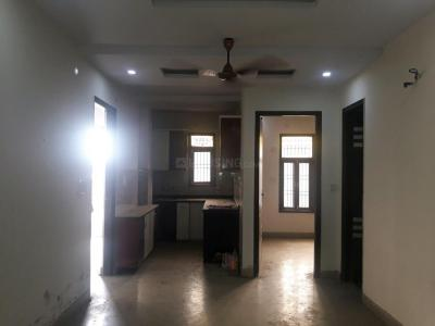 Gallery Cover Image of 900 Sq.ft 3 BHK Independent Floor for buy in Sector 24 Rohini for 7000000