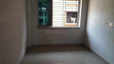 Gallery Cover Image of 450 Sq.ft 1 BHK Apartment for rent in Bijoygarh for 5000