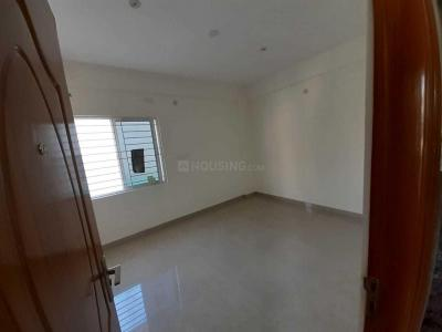 Gallery Cover Image of 550 Sq.ft 1 RK Independent House for rent in Kammanahalli for 7999