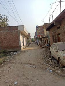 540 Sq.ft Residential Plot for Sale in Sukhdev Vihar, New Delhi