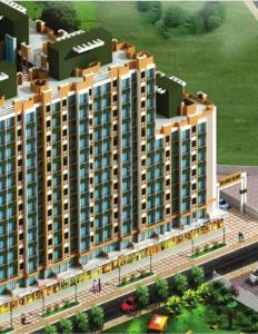 335 Sq.ft Residential Plot for Sale in Vasai East, Mumbai