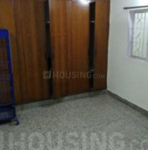 Gallery Cover Image of 450 Sq.ft 1 BHK Independent Floor for rent in Lajpat Nagar for 12000
