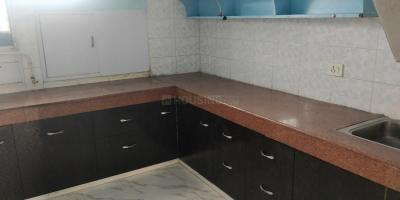Gallery Cover Image of 1600 Sq.ft 3 BHK Apartment for rent in Sector 10 Dwarka for 33000