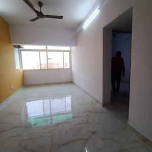 Gallery Cover Image of 500 Sq.ft 1 BHK Apartment for rent in Sector 18 Dwarka for 13000
