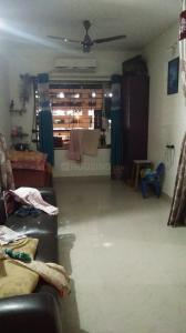 Gallery Cover Image of 500 Sq.ft 1 BHK Apartment for rent in Prabhadevi for 35000