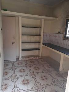 Gallery Cover Image of 800 Sq.ft 2 BHK Apartment for rent in Madambakkam for 7500