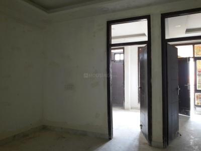 Gallery Cover Image of 540 Sq.ft 2 BHK Apartment for buy in Burari for 2600000