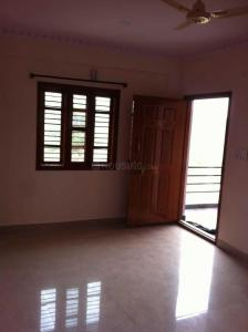 Gallery Cover Image of 450 Sq.ft 1 BHK Independent House for buy in Whitefield for 15500000