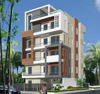 115 Sq.ft Residential Plot for Sale in Sector 9, Gurgaon