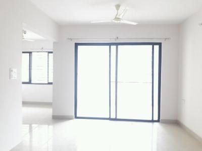 Gallery Cover Image of 1300 Sq.ft 2.5 BHK Apartment for rent in Nanded for 15000