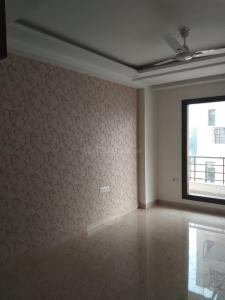 Gallery Cover Image of 2500 Sq.ft 3 BHK Independent Floor for buy in Sector 57 for 13000000