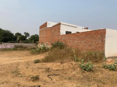Gallery Cover Image of  Sq.ft Residential Plot for buy in Malviya Nagar for 12500000