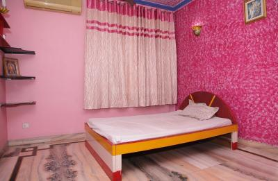 Bedroom Image of Sharma Nest in Sector 23