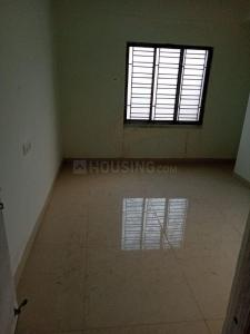 Gallery Cover Image of 1050 Sq.ft 3 BHK Apartment for buy in South Dum Dum for 4515000