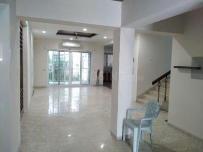 Gallery Cover Image of 7000 Sq.ft 6 BHK Villa for rent in Toli Chowki for 200000