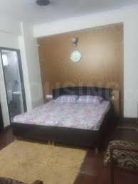 Gallery Cover Image of 800 Sq.ft 2 BHK Independent Floor for rent in Shalimar Garden for 7500