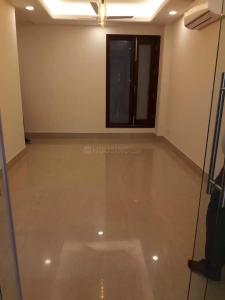 Gallery Cover Image of 1800 Sq.ft 3 BHK Independent Floor for buy in Adchini for 35000000