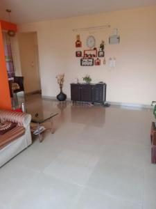 Gallery Cover Image of 1117 Sq.ft 3 BHK Independent House for rent in Rajpur Sonarpur for 15000