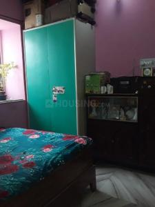 Gallery Cover Image of 1060 Sq.ft 3 BHK Apartment for buy in Rajpur Sonarpur for 3200000