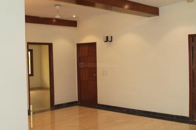 Gallery Cover Image of 2750 Sq.ft 4 BHK Independent Floor for buy in DLF Phase 4 for 30000000
