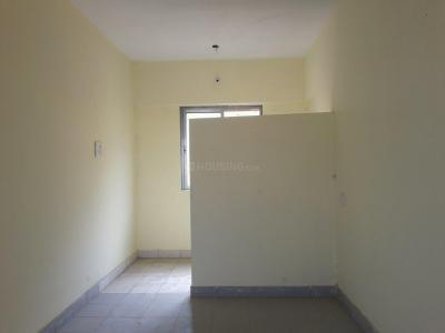 Gallery Cover Image of 475 Sq.ft 1 BHK Apartment for rent in Trombay for 23000